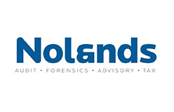 nolands1547276133