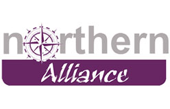 northernalliance1544793532