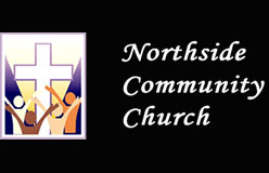 northsidecommunity1555413003