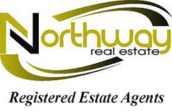 Northway Real Estate - ZimPlaza