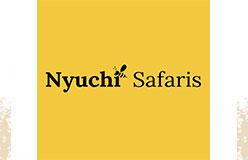 nychi1544685620