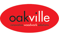 oakville1544022764