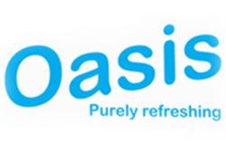 oasisi1546586104