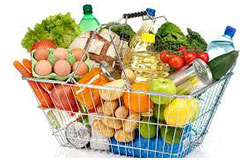olivemarkinvestment1544019148
