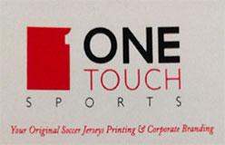 onetouchsports1541688825