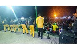 Orchestra Dendera Kings - ZimPlaza