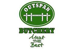 outspanbutchery1544534636