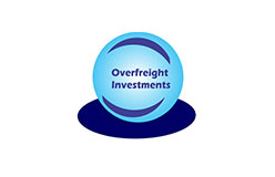 overfreightinvestments1544860440