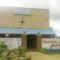 Pacific 24hr Hospital