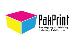 pakprint1544595007