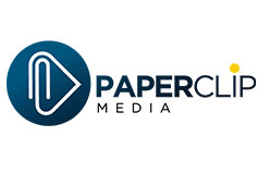 paperclip1544000926