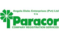 paracor1542293511