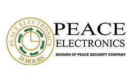peaceelctronics1544771166