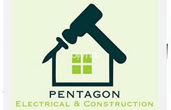 pentagon1544018381