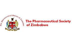 pharmaceuticalsocietyofzimbabwe1548229049