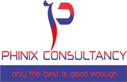 phinix1540200722
