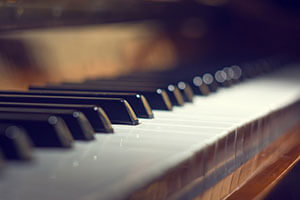 pianoimage1598439594