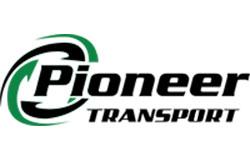 pioneertransport1546591000