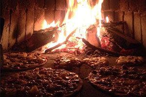 pizzaimage1600339973