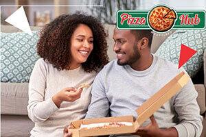 pizzaimg1601535768