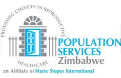 populationservices1547034781