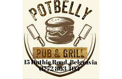 potbelly1555420918