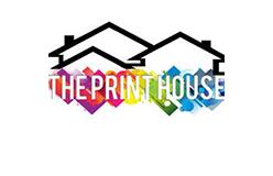 printmedia1542719091