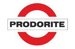prodorite1547120252