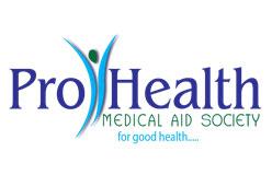 prohealth1544793788