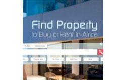 propertyendgroup1544169423