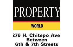 propertyworld1544862702