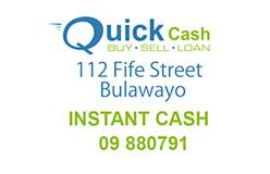 quickcash1544771999