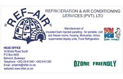 refair1544190185