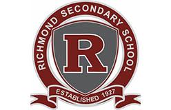 richmond1544515806
