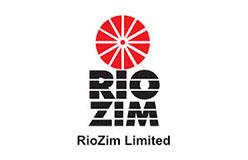 rioZim1544615108