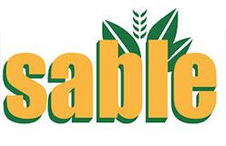 sablechemicals1547115586
