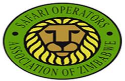 safarioperatorsassociationofzimbabwe1541417735