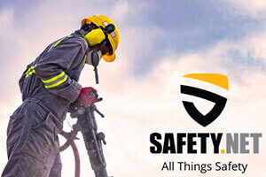 safetyimage1599652216