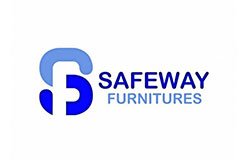 safewayfurnitures1544078885
