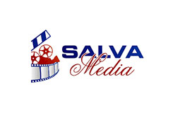 salvamedia1544618937
