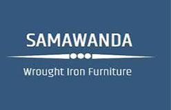 samawanda1554793970