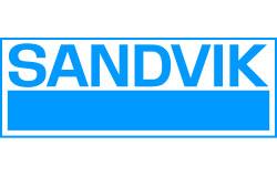 sandvik1545050998