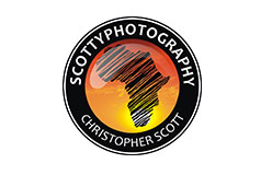 scottyphotography1544519067
