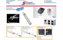simplesolutions1545308825