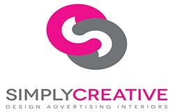 simplycreative1540215155
