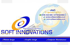 softinnovations1544082512