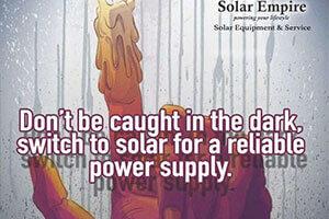 solarimage1599645346
