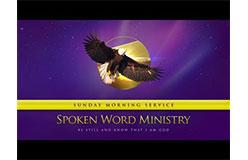 spokenwordministry1543497272