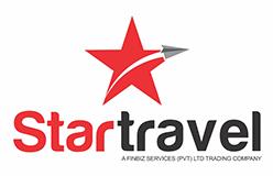 startravel1543399098