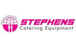 stephenscateringequipmentpvtltd1544096118